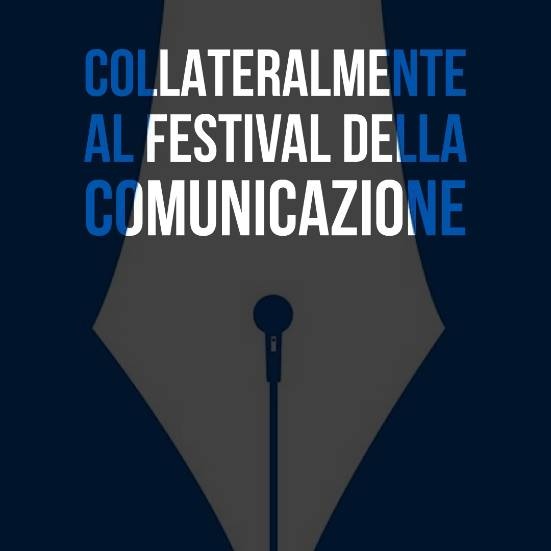 The bloggest – Considerazioni sul festival