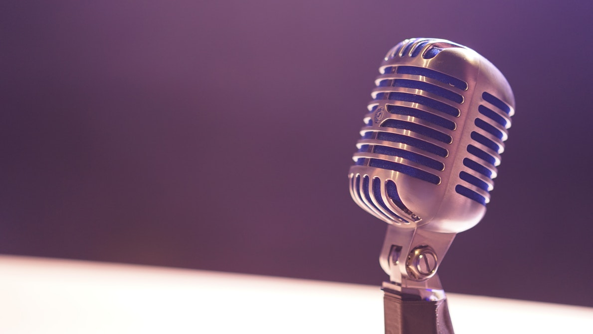 CollateRadio2: la prima puntata
